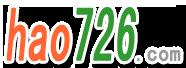 726网址导航-我的上网主页